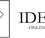 美容学生・美容アシスタントとして他と差を付けたい人向けのオンラインサークル『IDEA-online-』
